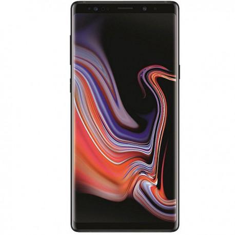 گوشی موبایل سامسونگ ( Galaxy Note 9 (128GB , 6GB