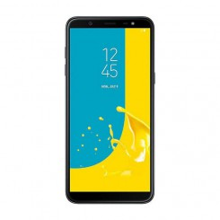 گوشی موبایل سامسونگ Samsung Galaxy j8 (J810)(64GB)