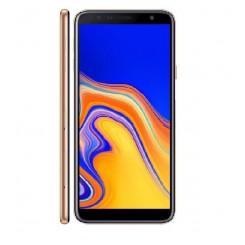 گوشی موبایل سامسونگ Samsung Galaxy J4 Plus