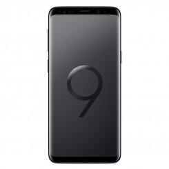 گوشی موبایل سامسونگ(128G) Samsung galaxy S9