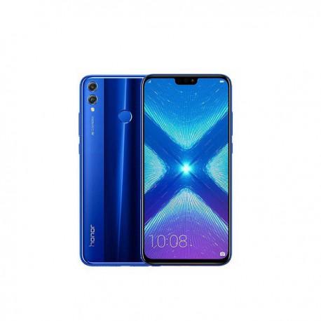 گوشی موبایل هواوی Honor 8X (128G,RAM4)