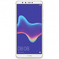 گوشی موبایل هواوی(32GB ) Huawei Y9 2018
