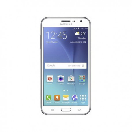 گوشی موبایل سامسونگ ( Galaxy j2 (J200
