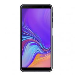 گوشی موبایل سامسونگ (64G) Samsung Galaxy A7 2018( A750)
