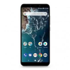 گوشی شیائومی MI A2 با ظرفیت 128 گیگابایت و رم 6GB