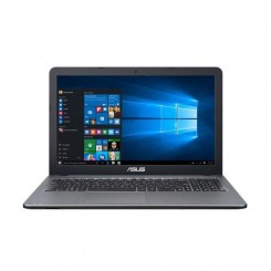 ASUS K540UB - DM1148 i7 - 8GB