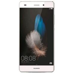 گوشی موبایل هواوی P8 LITE با ظرفیت 16 گیگابایت و رم 2GB