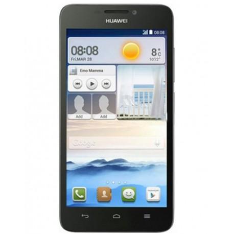 گوشی موبایل هواوی Ascend G630 با ظرفیت 4 گیگابایت و رم 1GB