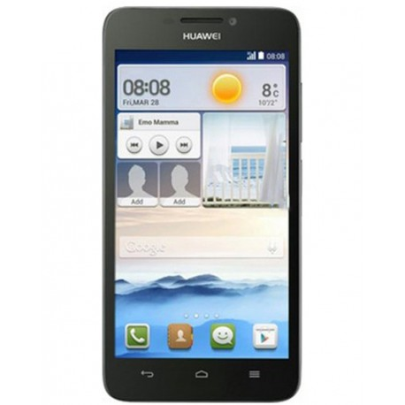 گوشی موبایل هواوی Huawei Ascend G630