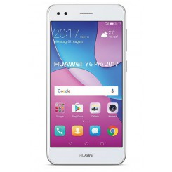 گوشی موبایل هواوی Huawei Y6 Pro
