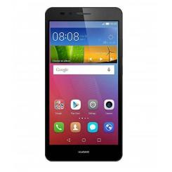 گوشی هواوی Huawei GR5 با ظرفیت 16 گیگابایت و رم 2GB