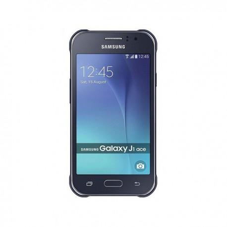 گوشی موبایل سامسونگ ( Galaxy j1( J 111FD