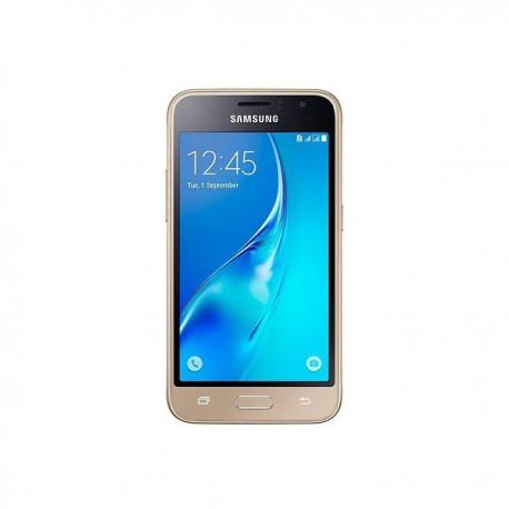 گوشی موبایل سامسونگ Galaxy J120F
