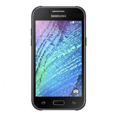 گوشی موبایل سامسونگ ( Galaxy J1 Duos (J100H