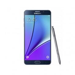 گوشی سامسونگ Galaxy Note 5 با حافظه داخلی 32 گیگابایت و رم 4GB