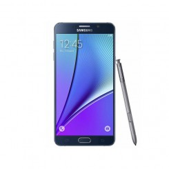 (Samsung Galaxy Note 5 32G/N920CD) گوشی موبایل سامسونگ
