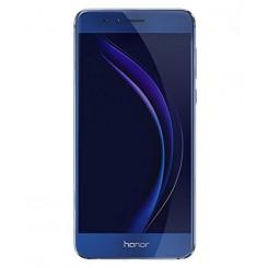 گوشی موبایل آنر HONOR 8 با ظرفیت 32 گیگابایت و رم 4GB