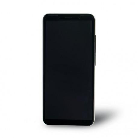 گوشی موبایل جی ال ایکس پارس GLX Pars
