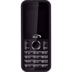 گوشی جی ال ایکس GLX F21