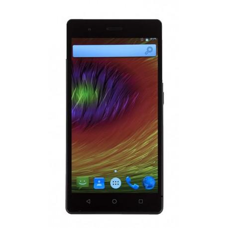 گوشی موبایل جی ال ایکس ماد GLX Maad