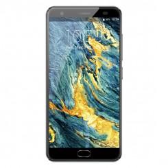 گوشی موبایل جی ال ایکس GLX Aria