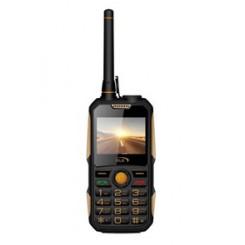 گوشی بی سیم واکی تاکی جی ال ایکس GLX C6000