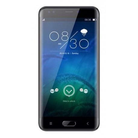 گوشی موبایل جی ال ایکس GLX mate pro