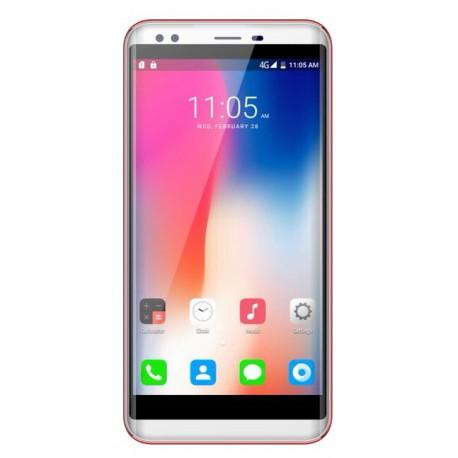 گوشی موبایل جی ال ایکسGLX F5S