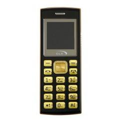 گوشی جی ال ایکسGLX 2690mini
