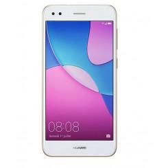 گوشی موبایل هواوی Y6 Pro