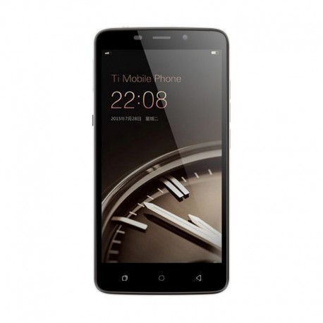 گوشی موبایل HYUNDAI H7