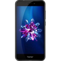 گوشی موبایل آنر HONOR 8 LITE