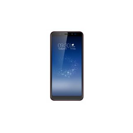 گوشی موبایل هیوندا HYUNDAI seoul 8