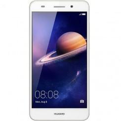 گوشی موبایل هواوی Y6 II با ظرفیت 16 گیگابایت و رم 2GB