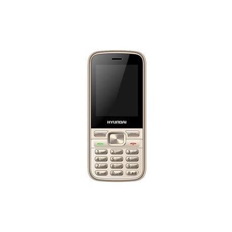 گوشی موبایل هیوندا Hyundai seoul K1