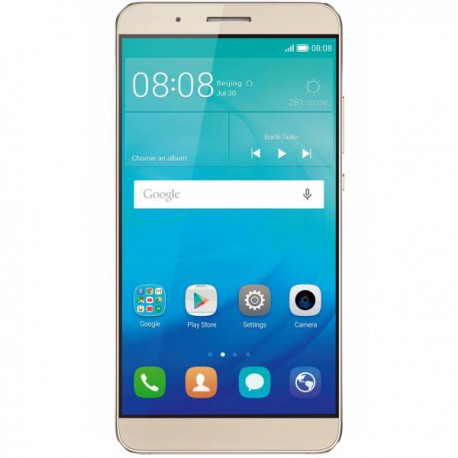 گوشی موبایل هواوی SHOTX با ظرفیت 16 گیگابایت و رم 2GB