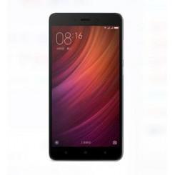 گوشی شیائومی XIAOMI Redmi Note 4 با ظرفیت 32 گیگابایت و رم 2GB