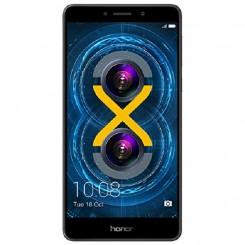 گوشی موبایل آنر Honor 6X با ظرفیت 32 گیگابایت و رم 3GB