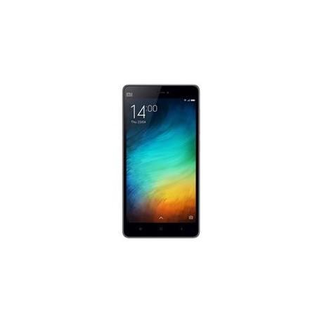 گوشی موبایل xiaomi mi 4c