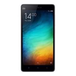 گوشی موبایل شیائومی (32گیگ) XIAOMI MI 4i