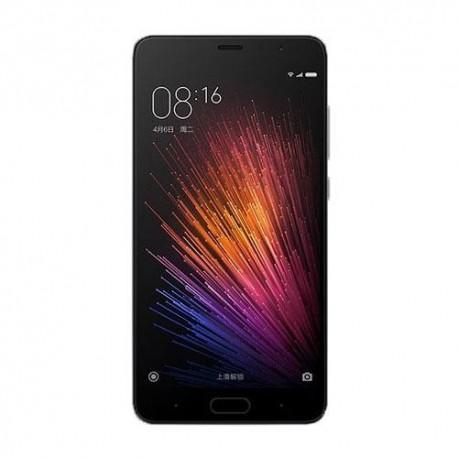 گوشی Xiaomi Redmi Note 3 Pro