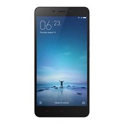 گوشی (16گیگ) xiaomi redmi note2