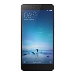 گوشی موبایل (32گیگ) xiaomi redmi note2
