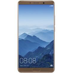 گوشی موبایل هواوی Mate 10 با ظرفیت 64 گیگابایت و رم 4GB