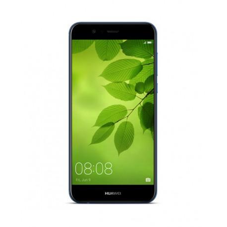 گوشی موبایل هواوی Huawei Nova 2 Plus