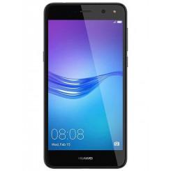 گوشی موبایل هواوی Huawei Y5 2017