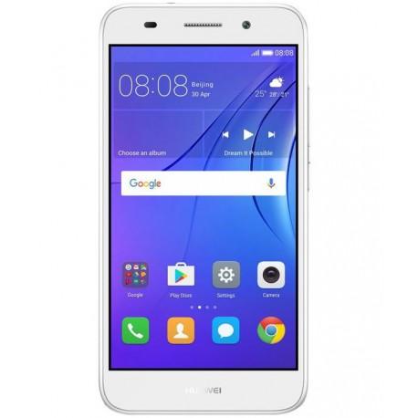 گوشی موبایل هواوی (HUAWEI Y3 2017 (3G