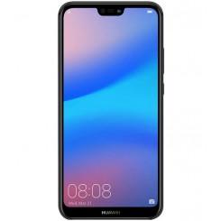 گوشی موبایل هواوی Huawei NOVA 3E (P20 Lite)