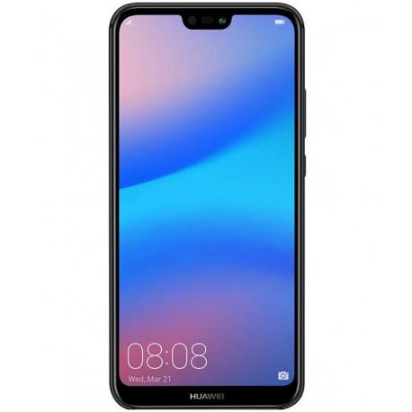 گوشی موبایل هواوی NOVA 3E با ظرفیت 64 گیگابایت و رم 4GB