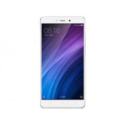 گوشی شیائومی Xiaomi Redmi 4 Prime با ظرفیت 32 گیگابایت و رم 3GB